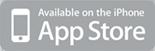 app-appstore