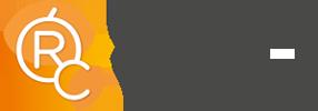 logo-orri-running-comitee