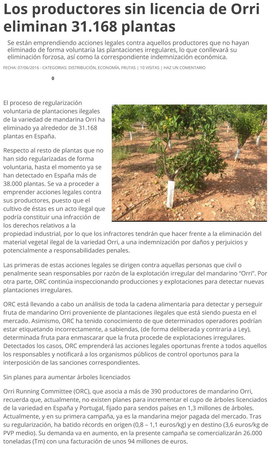 noticia-eliminan-31168-plantas-02