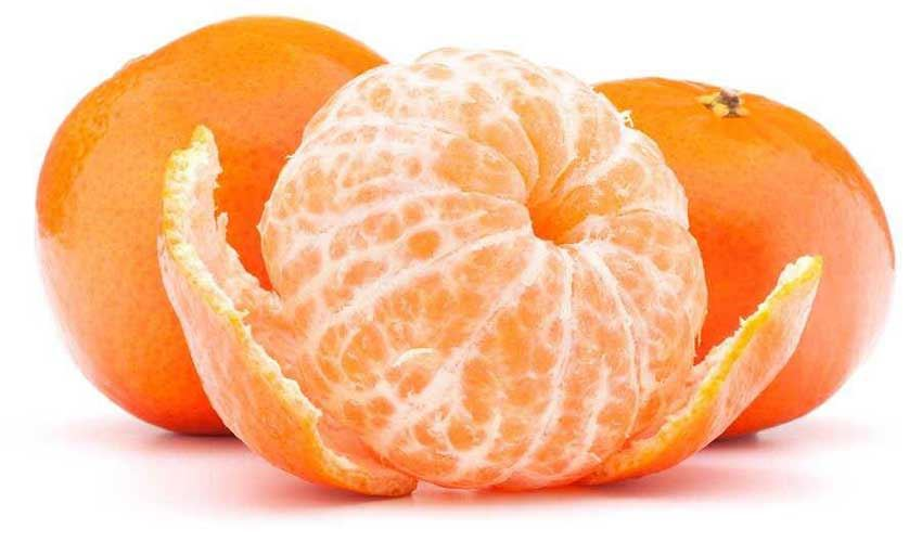 mandarina-orri_2676631