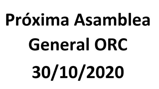Captura de pantalla 2020-10-15 203921